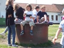 20120524_iskolailatgatas (1)