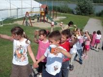 20120524_iskolailatgatas (2)