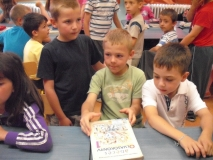 20120524_iskolailatgatas (6)