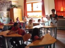 20120524_iskolailatgatas (9)