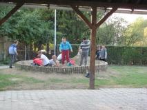 20111028_homokvar (4)