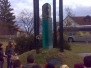 Március 15_2009
