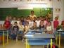 Osztályok 2009