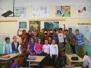 Osztályok 2010