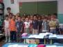 Osztályok_2008