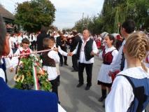 20140906_szureti (32)