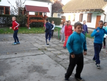 20141118_mozogtunk (2)