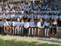 20110831_tanevnyito (7)