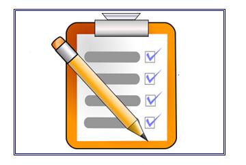 Közzétételi lista
